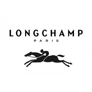 Rosmalen PR | Longchamp